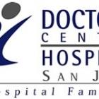 Doctors Center Hospital San Juan