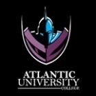 Atlantic University College