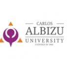 Universidad Carlos Albizu