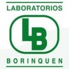 Laboratorios Borinquen