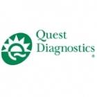 Quest Diagnostics of Puerto Rico Inc.