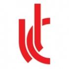Laboratorio Clínico Toledo Inc.