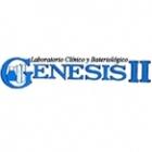 Laboratorio Clínico y Bacteriológico Génesis Inc.