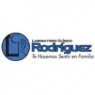 Laboratorio Clínico y Bacteriológico Rodríguez Inc