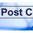 Post Center Clinical Laboratory Inc.