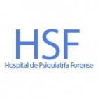 Hospital de Psiquiatría Forense de Río Piedras