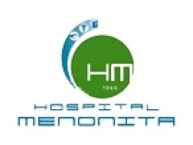 Fotos hospital menonita cayey 58