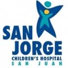 San Jorge Children's Hospital