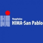 Hospital HIMA - San Pablo Fajardo