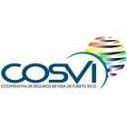 Cooperativa de Seguros de Vida de PR (COSVI)
