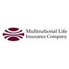 Multinational Life Insurance Co.