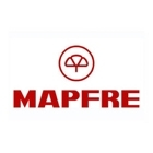 Mapfre Life Insurance Co.
