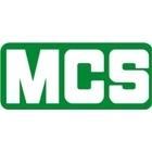 MCS Life Insurance Co.