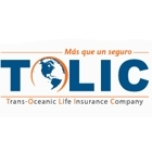 Trans-Oceanic Life Insurance Co. (Tolic)