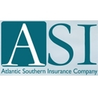 Atlantic Southern Insurance Co.