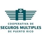 Cooperativas de Seguros Múltiples de Puerto Rico
