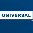 Universal Group Inc.
