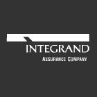 Integrand Assurance Co.
