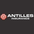 Antilles Insurance Co.