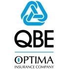 Optima Insurance Co.