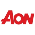 Aon Risk Solutions of P.R. Inc.