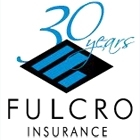 Fulcro Insurance Inc.