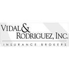 Vidal y Rodríguez Inc.