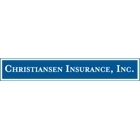 Christiansen Insurance Inc.