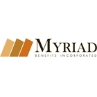 Myrad Benefits Inc.