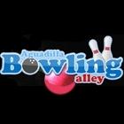 Aguadilla Bowling Alley