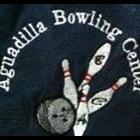 Aguadilla Bowling Center & Mini Golf