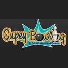Cupey Bowling and Entertainment Center