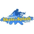 Ramey's Skate & Splash Park
