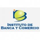 Instituto de Banca y Comercio