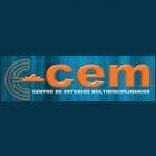 Centro de Estudios Multidisciplinarios (CEM)