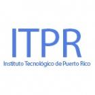 Instituto Tecnológico de Puerto Rico