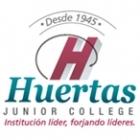 Huertas Junior College