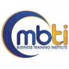 MBTI Business Training Institute