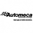 Automeca Technical College