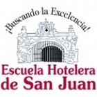 Escuela Hotelera de San Juan
