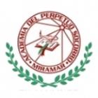 Academia del Perpetuo Socorro