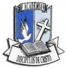 Academia Discípulos de Cristo