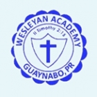 Wesleyan Academy