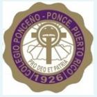 Colegio Ponceño