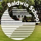 Baldwin School of PR Inc.