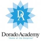 Dorado Academy
