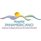 First Hospital Panamericano