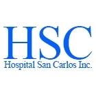 Hospital San Carlos Inc.
