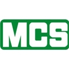 Medical Card System Inc. (MCS)
