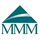 MMM Holdings Inc.